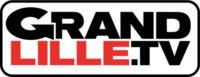 Interview sur Grand Lille TV