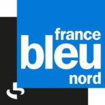 L'invité de France Bleu Midi : Loïc Fruleux de Wivy